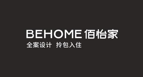 廣東尚誠智能家具有限公司