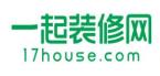漯河一啟建筑裝飾工程有限公司