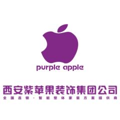 西安紫苹果装饰工程集团有限公司