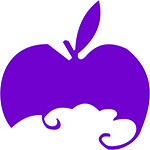 安順紫蘋果