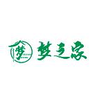 龙川梦之家