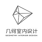 贵州几何室内设计